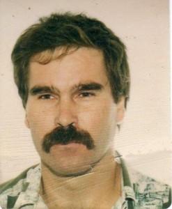 Miroslav Kubeček