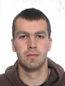 Ing. Jakub Kubeček